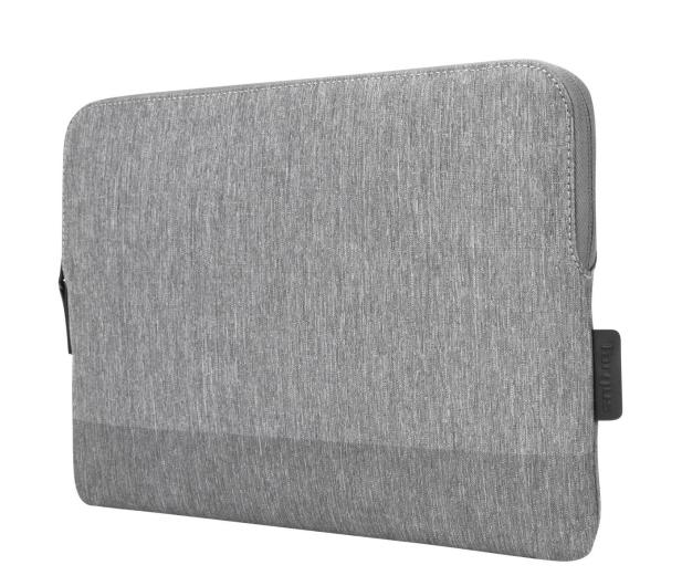 "Targus CityLite Pro 12"" MacBook Sleeve - 425650 - zdjęcie"