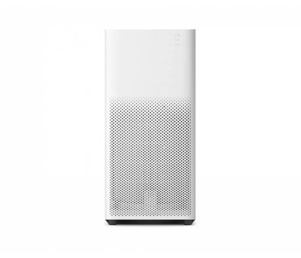 Xiaomi Mi Air Purifier 2 - 430110 - zdjęcie