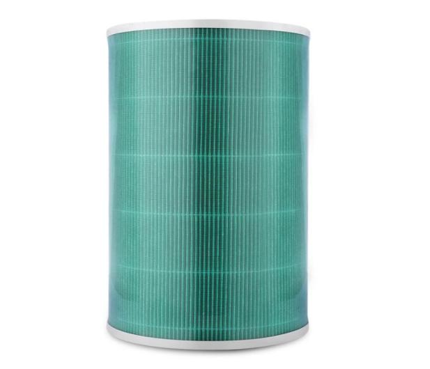 Xiaomi Mi Air Purifier Anti-formaldehyde Filter S1 - 430112 - zdjęcie