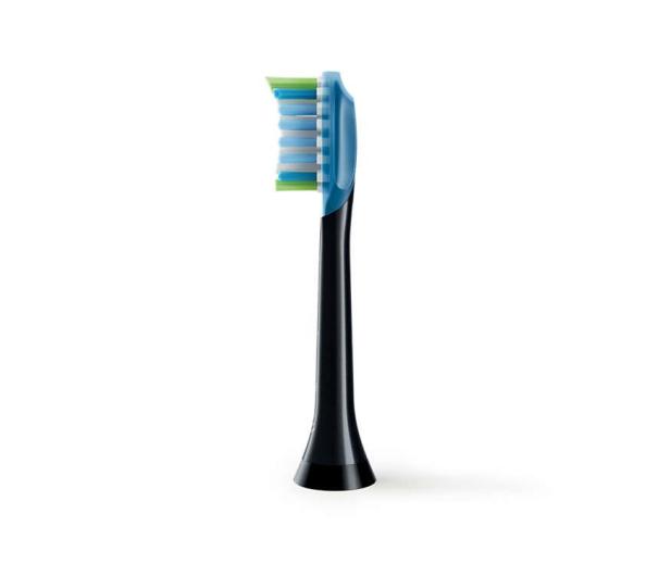 Philips Sonicare HX9044/33 - 430511 - zdjęcie 4