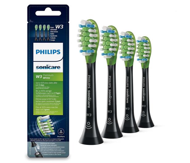 Philips Sonicare HX9064/33 - 430519 - zdjęcie 4