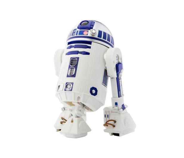 Sphero Disney Star Wars R2-D2 - 430702 - zdjęcie 1