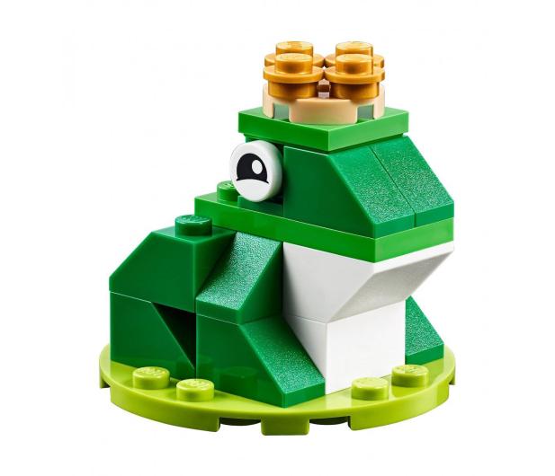 LEGO Classic Klocki, klocki, klocki - 431364 - zdjęcie 6
