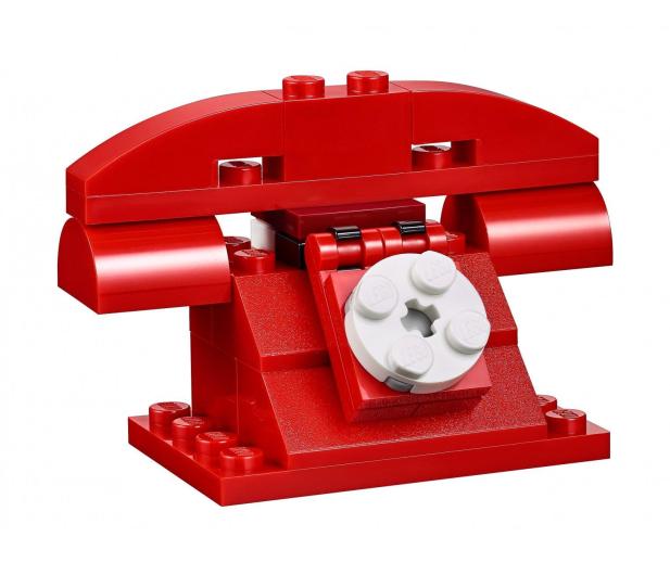 LEGO Classic Klocki, klocki, klocki - 431364 - zdjęcie 7