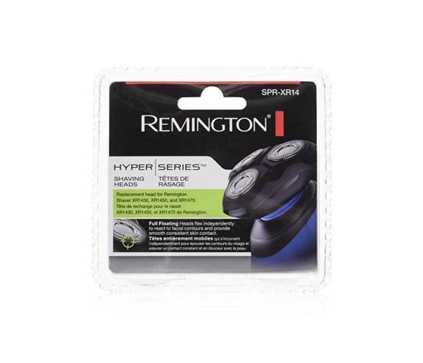 Remington SPR-XR14 Nożyki + Głowica tnąca XR14XX - 431701 - zdjęcie