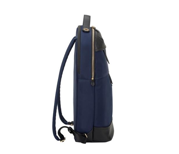 """Targus Newport Backpack 15"""" Navy - 431802 - zdjęcie 4"""