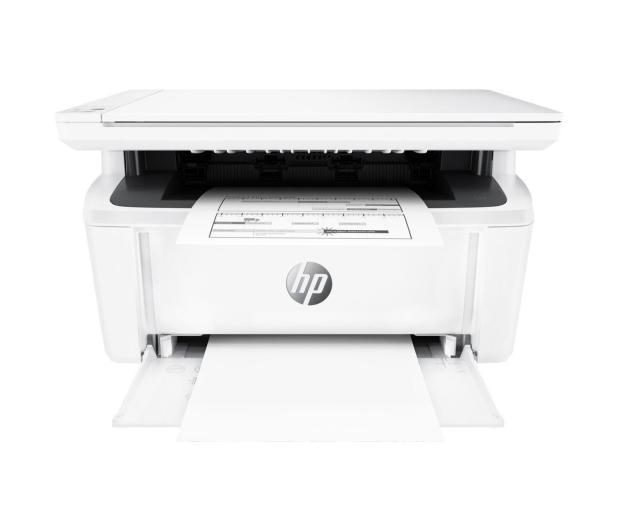 HP LaserJet Pro M28a - 423372 - zdjęcie