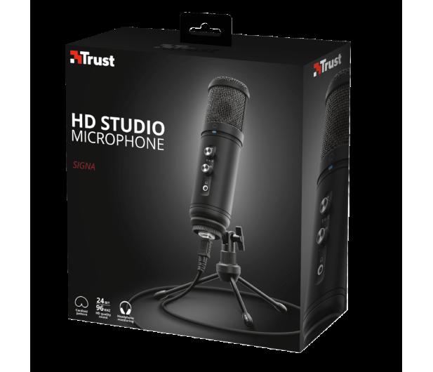 Trust Signa HD Studio  - 426579 - zdjęcie 5