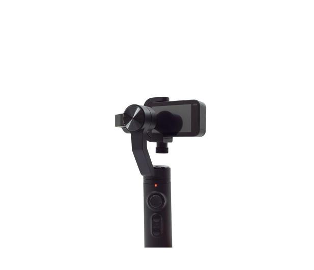 Xiaomi Mi Action Camera Gimbal - 424461 - zdjęcie 3
