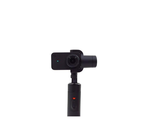 Xiaomi Mi Action Camera Gimbal - 424461 - zdjęcie 4
