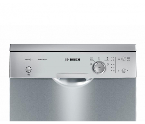 Bosch SPS25CI00E - 425279 - zdjęcie 3