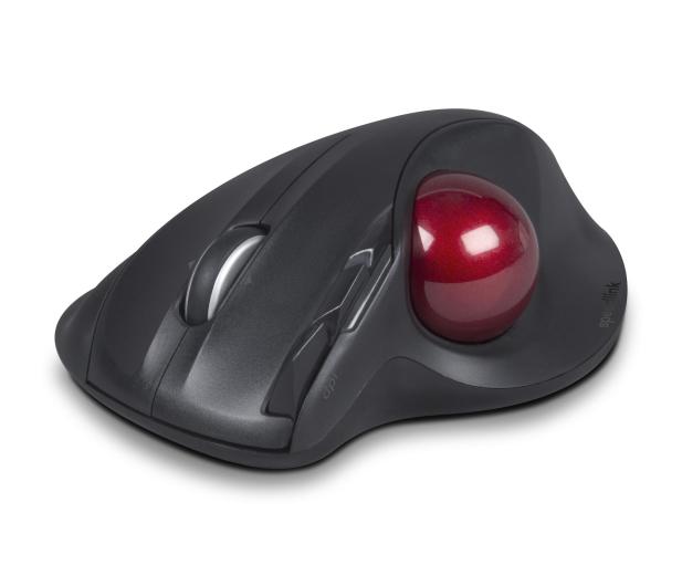 SpeedLink Aptico Trackball - 426226 - zdjęcie 2