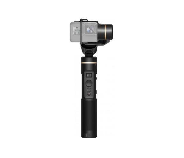 Feiyu-Tech G6 do GoPro Hero6 i Hero7  - 433743 - zdjęcie