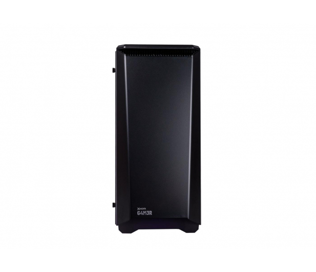 x-kom G4M3R 500 i5-10400F/16GB/960/RTX3060 - 631506 - zdjęcie 3