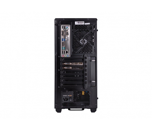 x-kom G4M3R 500 i5-10400F/16GB/960/RTX3060 - 631506 - zdjęcie 4
