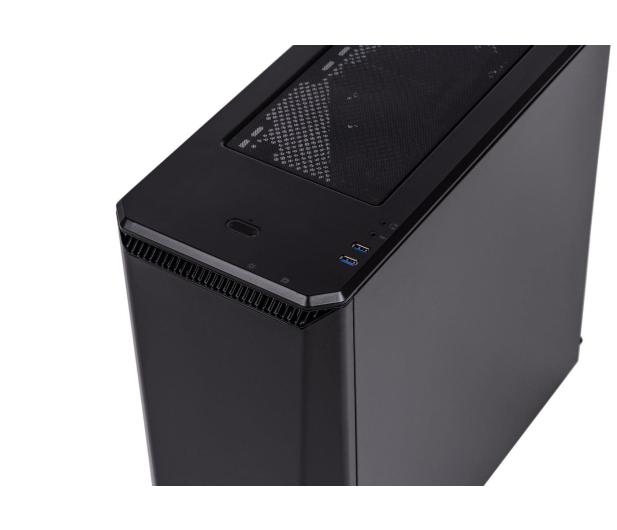 x-kom G4M3R 500 i7-10700KF/32GB/960/W10X/RTX3070 - 646464 - zdjęcie 5