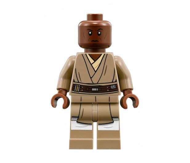 LEGO Star Wars Ścigacz bojowy generała Grievousa - 395171 - zdjęcie 5