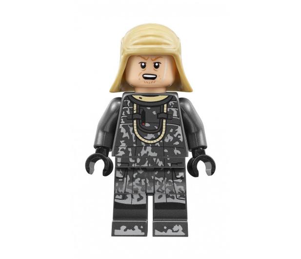 LEGO Star Wars Śmigacz Molocha - 424119 - zdjęcie 5