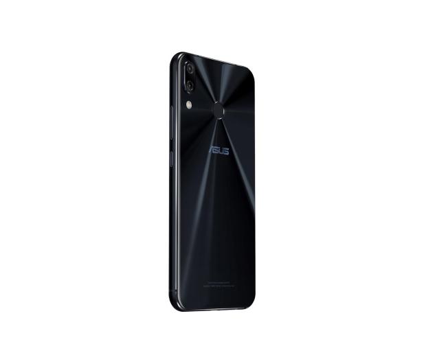 ASUS ZenFone 5 ZE620KL 4/64GB Dual SIM granatowy - 436944 - zdjęcie 5