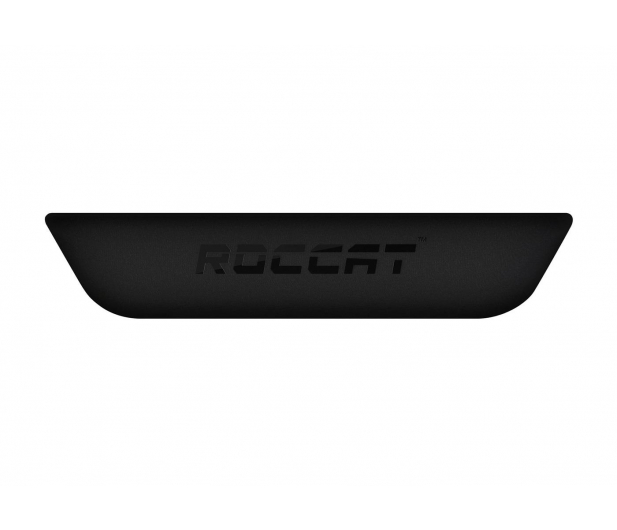 Roccat Rest - Max Ergonomic Gel Wrist Pad - 436084 - zdjęcie