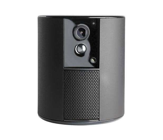 Somfy ONE (kamera z systemem alarmowym) - 436219 - zdjęcie