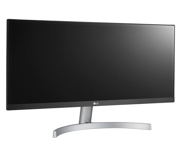 LG 29WK600-W biały HDR - 432918 - zdjęcie 3