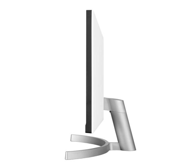 LG 29WK600-W biały HDR - 432918 - zdjęcie 4