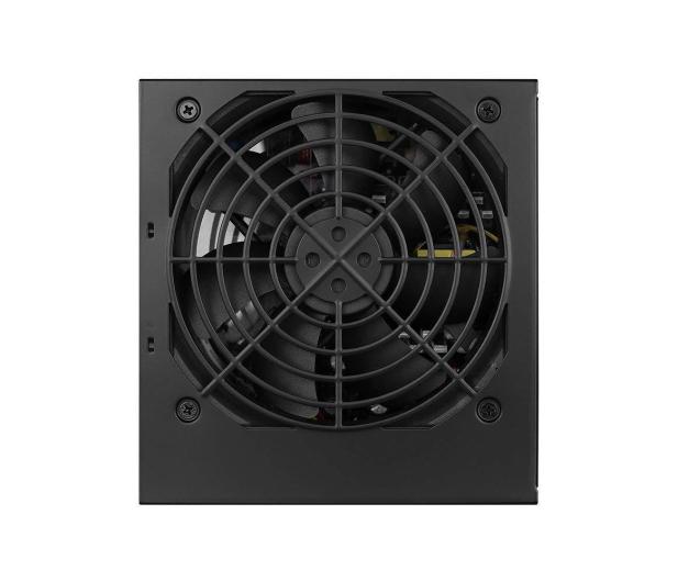 Cooler Master Masterwatt Lite 500W 80 Plus - 437891 - zdjęcie 2
