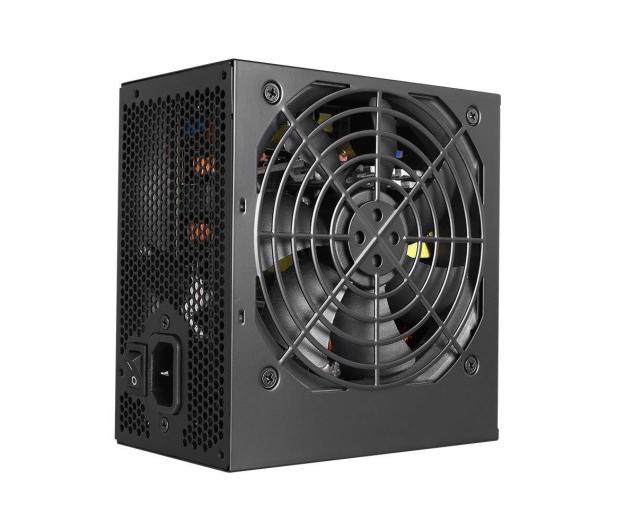 Cooler Master Masterwatt Lite 500W 80 Plus - 437891 - zdjęcie 4