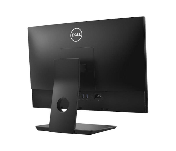 Dell OptiPlex 5270 AIO i5-9500/16GB/256/DVD/Win10P 21.5 - 507989 - zdjęcie 4