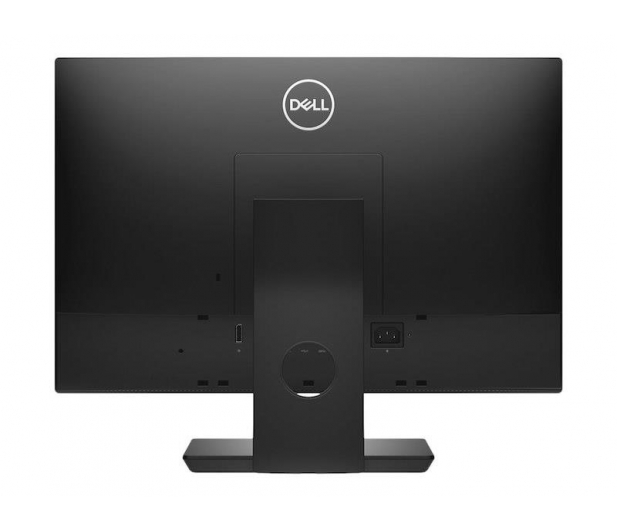 Dell OptiPlex 5270 AIO i5-9500/16GB/256/DVD/Win10P 21.5 - 507989 - zdjęcie 5