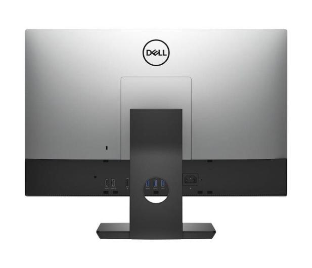 Dell OptiPlex 7470 AIO i5-9500/8GB/256/Win10P 23.8 - 507990 - zdjęcie 7