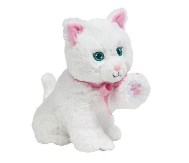 TM Toys Interaktywny kotek Coco DKO8116 - 440378 - zdjęcie