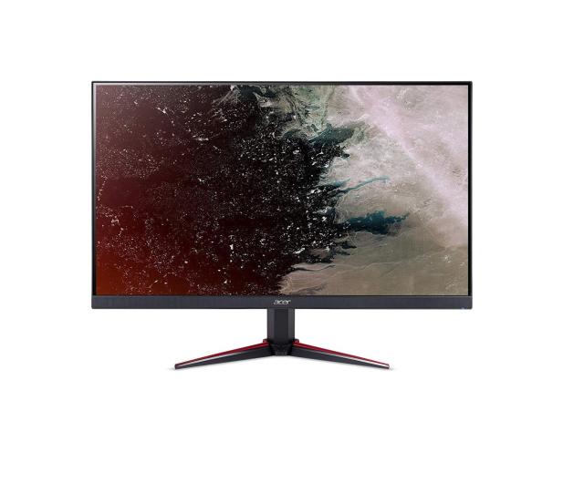 Acer Nitro VG270BMIIX czarny - 440000 - zdjęcie