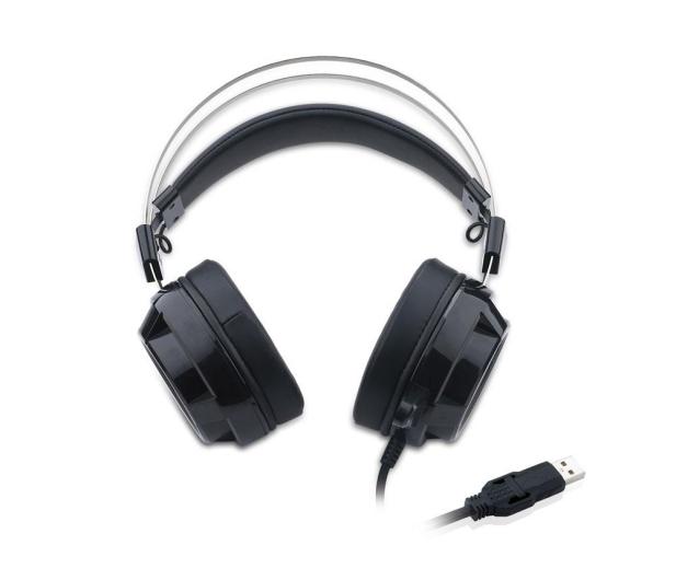 Redragon SIREN USB - 437411 - zdjęcie 3