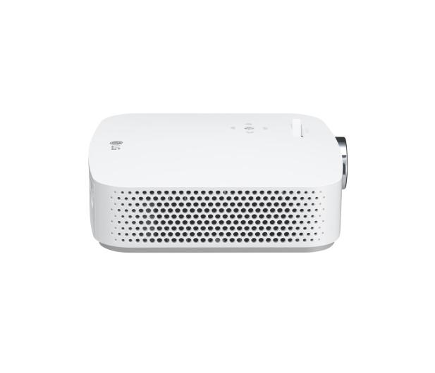 LG PF50KS LED DLP  - 435736 - zdjęcie 4
