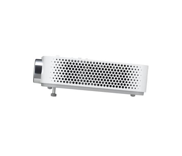 LG PF50KS LED DLP  - 435736 - zdjęcie 8