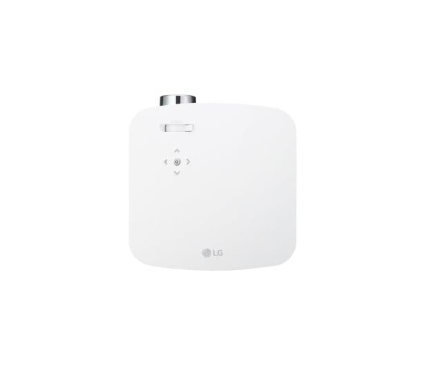 LG PF50KS LED DLP  - 435736 - zdjęcie 7