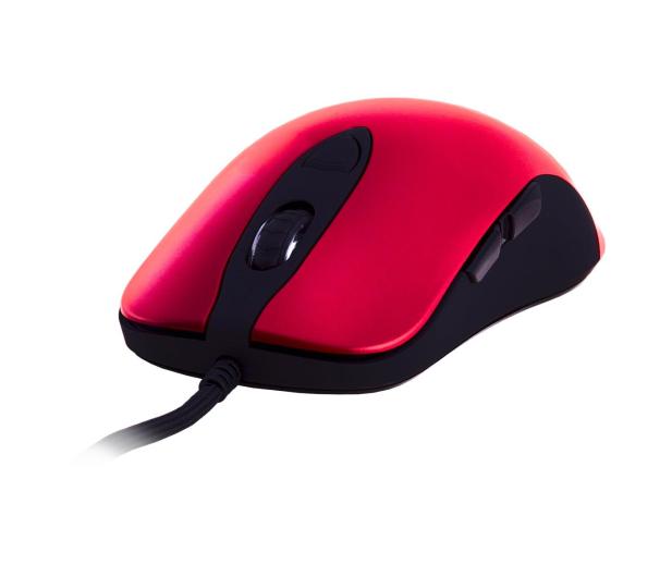 Dream Machines DM1 FPS (16000 dpi, Red) - 439845 - zdjęcie 5