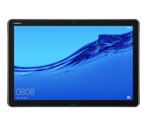 Huawei MediaPad M5 Lite 10 WIFI Kirin659/3/32 szary+PEN - 437309 - zdjęcie 3