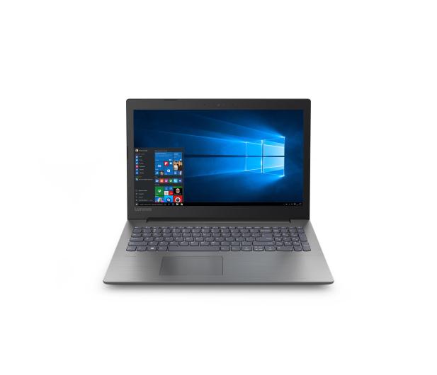 Lenovo Ideapad 330-15 i3-8130U/8GB/240/Win10 MX150  - 476530 - zdjęcie 3