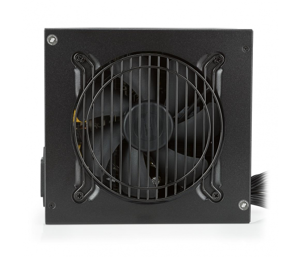 SilentiumPC  Vero L2 600W 80 Plus Bronze - 364862 - zdjęcie 6