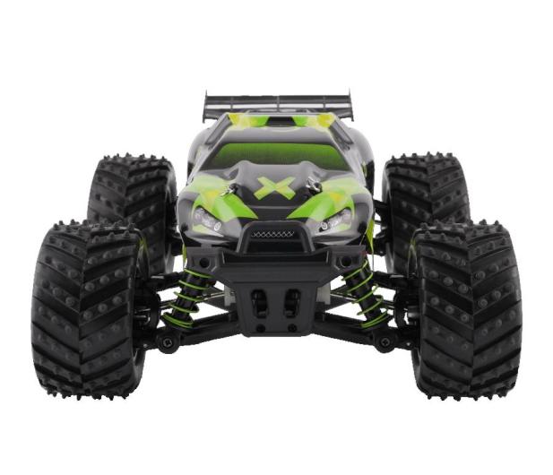 Overmax X-Monster 3.0 - 441640 - zdjęcie 2