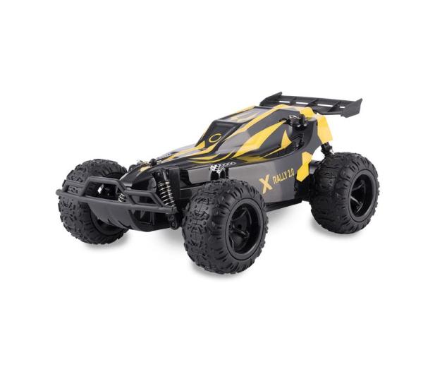 Overmax X-Rally 2.0 - 441641 - zdjęcie