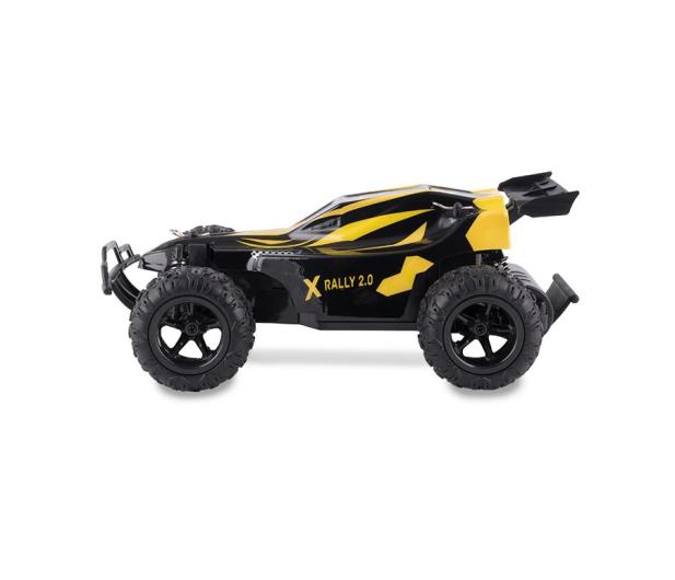 Overmax X-Rally 2.0 - 441641 - zdjęcie 2