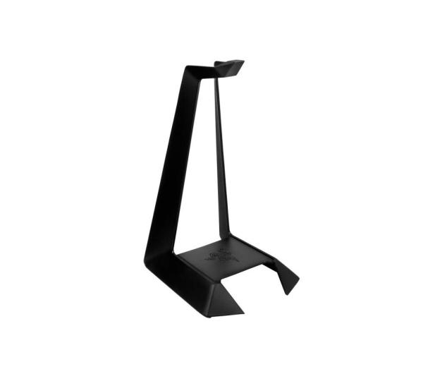 Razer Metal Headset Stand - 436810 - zdjęcie