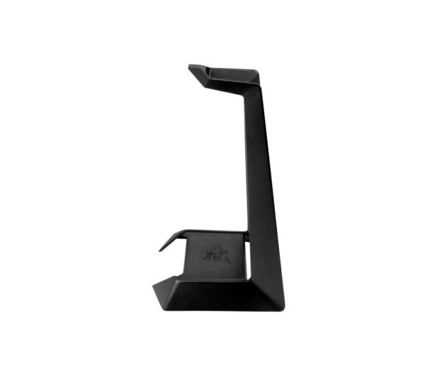 Razer Metal Headset Stand - 436810 - zdjęcie 2