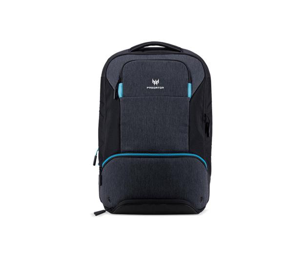 Acer Predator Hybrid Backpack - 438732 - zdjęcie