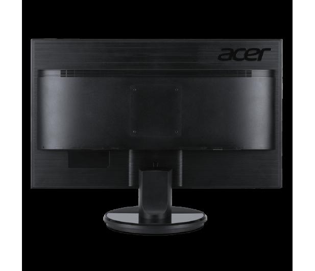 Acer K272HULDBMIDPX czarny - 322159 - zdjęcie 4