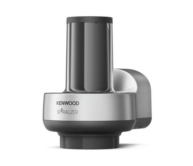 Kenwood KAX700PL - 444552 - zdjęcie
